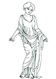 Aphrodite Coloring Pages Coloring Page Coloring Page Amazing Goddess