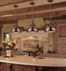 kitchen lighting fixtures 2013 pendants. Landmark Lighting Chadwick 1-Light Pendant In Antique Copper 66144-1 Kitchen Lighting Fixtures 2013 Pendants N