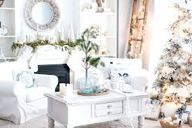 small living space furniture. Furniture For Small Living Room Space Holiday Decor Contemporary T