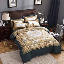 young adult bedding. Delighful Bedding TheFit Paisley Textile Bedding For Young Adult W465 Elegant Floral Boho  Duvet Cover Set 100 To