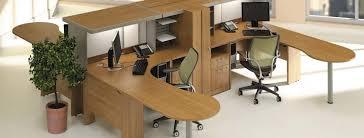 free office furniture. Free Office Furniture Quotations