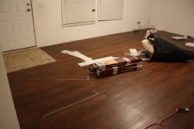 majestic allure vinyl plank ing basement how to install allure vinyl ing in allure vinyl flooring