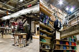 urban outfitters by pompei a d new york 03