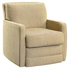 swivel rocking chairs for living room. Image Of: Swivel Chairs For Living Room Contemporary Rocking E