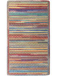 braided rugs for burdy braided rug bathroom rugs indoor braided rugs hand braided wool rugs braided rugs