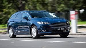 2018 ford wagon. brilliant 2018 2018  ford mondeo trend wagon new car throughout ford