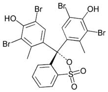 Bromocresol Green Wikipedia