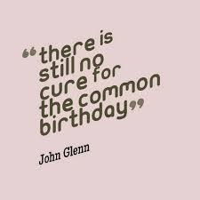 GoodBirthdayQuotesforyourself40 Funpro Interesting Good Birthday Quotes
