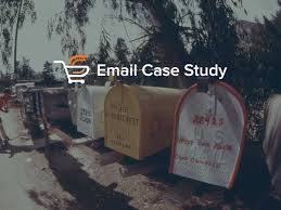 interview case study archives sell wp sell wp email case study interview