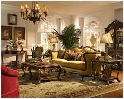 Traditional living room ideas Neutral Timeless Traditional French Living Room Design Ideas Traditional Style Living Room Furniture For Sale Ethnodocorg Timeless Traditional French Living Room Design Ideas Contemporary