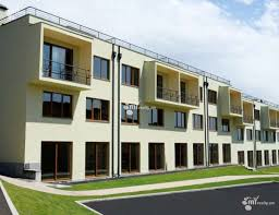 Listing Property For Rent Real Estate In Armenia For Sale And Rent Submit Listing Myrealty Am