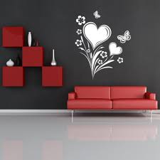 wall decoration painting 1000 images about beautiful wall designs on cool designs