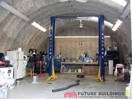 garage workshop. workshop \u0026 garage web - 4