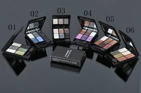 mac eyeshadow palette 6 color 4 mac direct por whole mac makeup usa