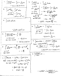 hard mathematical equations with answers tessshlo