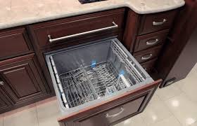the best rv dishwasher a complete guide
