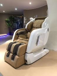 Massage Chair Vending Machine Philippines Fascinating Massage Chair 48D BOLD BEAUTIFUL BLUE LAGOON CHAIR Manufacturer