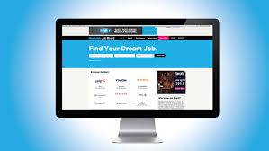 digital tech jobs mashable job board