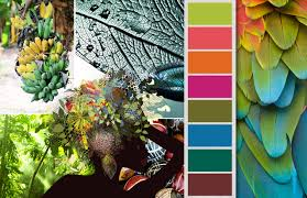 furniture colors for spring 2015. 2016ss2 furniture colors for spring 2015