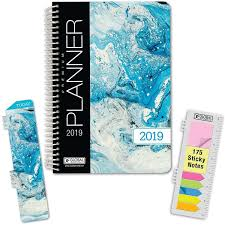 The 7 Best Student Planner Options For College College Raptor