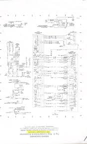 vw golf mk1 wiring diagram wiring diagram and hernes vw golf mk4 headlight wiring diagram wire