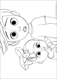 Aristocats Kleurplaat Aristocats Coloring Pages Best Coloring Pages