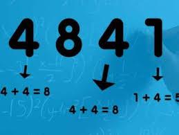 Rumus hk 4d ini bisa anda gunakan untuk mencari angka as. Rumus Jitu Sgp 100 Tembus