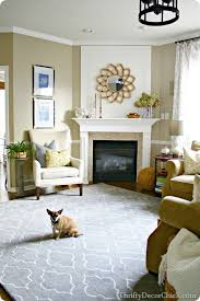 Small Picture 50 best Rugs images on Pinterest Living room ideas Apartment