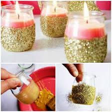 Diwali Home Decoration Ideas  Home Decor Ideas To Decorate Your How To Decorate Home In Diwali