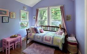 kids paint color. Contemporary Paint Fancy Paint Color For Kids Bedroom 33 In Home Design Planning With  L