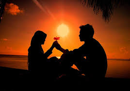 Romantik Sohbet