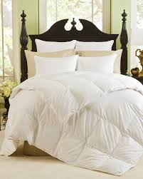12 century 21 boasts modest s on classic bedding items so stock up now