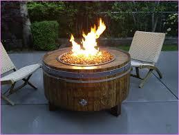 smart ideas patio propane fireplace 8 fire pit propane