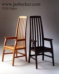 276 best Custom Seating Chairs Benches Sofas and More images on
