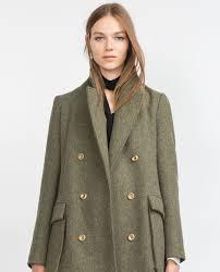 coat 79 99 zara