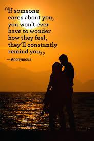 Romantic Husband And Wife Quotes Malibuartsjournalcom