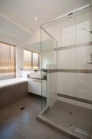 Small Picture Auspec Bathrooms Brisbane bathroom renovation experts