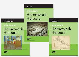 Print Home Work Homework Helpers Print Editions Great Minds