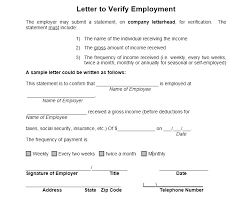 Sample Of Employment Certification Letter 12 Free Sample Employment Certificate Templates Printable