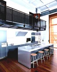 Industrial Kitchen Industrial Kitchens Design Imgseenet