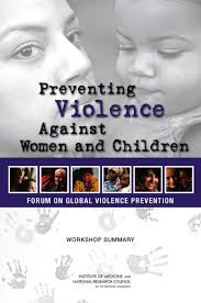 papers on research in preventing violence against women and 6 papers on research in preventing violence against women and children preventing violence against women and children workshop summary the national