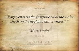 Beautiful And Inspiring Quotes Best of One Of The Most Beautiful Quotes On Forgiveness Alame Leadership