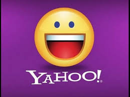 Image result for yahoo messenger signs out finally after 18 years