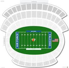 Atlanta Falcons Virtual Seating Chart Falcons Stadium Seating Chart Seating Chart