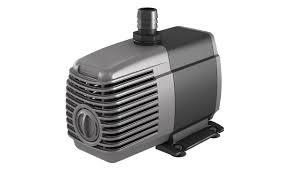 hydrofarm active aqua submersible water pump 550 gph click for item details