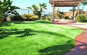 rug that looks like grass rug that looks like grass artificial grass for landscaping artificial grass rug that looks like grass