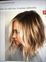 Haircut Ideas Pictures Medium Haircuts For Teens 246198 Cute Mid