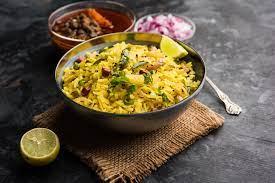 New Balaji Uphar Gruh | Home delivery | Order online | Saraf-Bazar  Saraf-Bazar Amalner