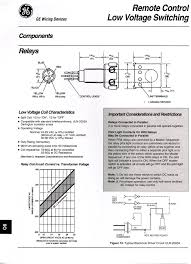 ge rr8 relay wiring diagram schematic wiring schematics diagram ge rr8 relay wiring diagram schematic home wiring diagrams ge rr8 relay pilot ge rr8