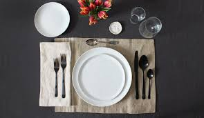 formal setting of a table. how-to-set-a-formal-table copy formal setting of a table